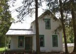 Foreclosed Home en MARTEL RD, Caledonia, OH - 43314