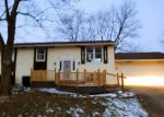 Foreclosed Home en DANNY DR, Lima, OH - 45801