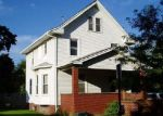Foreclosed Home en W 6TH ST, Monroe, MI - 48161