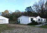Foreclosed Homes in Battle Creek, MI, 49017, ID: F3739555