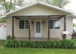 Foreclosed Home en HARRISON ST, Bay City, MI - 48708