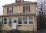 Foreclosed Homes in Plymouth, MA, 02360, ID: F3739660
