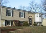 Foreclosed Home in BOTLEY DR, Fort Washington, MD - 20744