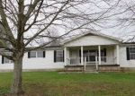 Foreclosed Home en BIG BARN RD, Tyner, KY - 40486
