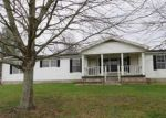 Foreclosed Home en BIG BARN RD, Tyner, KY - 40486