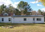 Foreclosed Home en GIBSON HILL RD, Sterling, CT - 06377