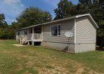 Foreclosed Home en SUDDUTH RD, Addison, AL - 35540