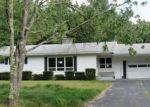 Foreclosed Home en WHITE SULPHUR RD, Swan Lake, NY - 12783