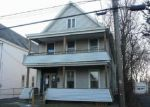 Foreclosed Home en PLEASANT ST, Schenectady, NY - 12303