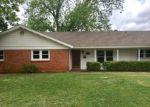 Foreclosed Home en CRESCENT DR, Abilene, TX - 79605