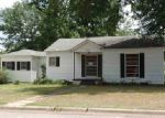 Foreclosed Home en N PARKER LN, Carthage, TX - 75633