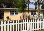 Foreclosed Home en 26TH AVE W, Bradenton, FL - 34205