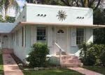 Foreclosed Home en FLETCHER ST, Hollywood, FL - 33020