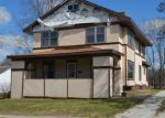 Foreclosed Home en N 4TH ST, Watseka, IL - 60970