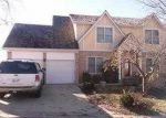 Foreclosed Homes in Lawrence, KS, 66049, ID: F3742554