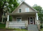 Foreclosed Homes in Leavenworth, KS, 66048, ID: F3742978