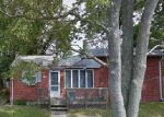 Foreclosed Homes in Toms River, NJ, 08753, ID: F3743687
