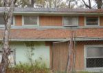 Foreclosed Home en HILLIARDVILLE RD, Crawfordville, FL - 32327