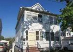 Foreclosed Homes in Paterson, NJ, 07503, ID: F3744064