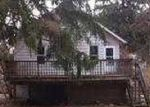 Foreclosed Home en ROUTE 211 W, Middletown, NY - 10940