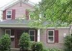 Foreclosed Home en MENTOR AVE, Painesville, OH - 44077