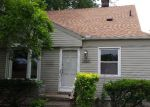 Foreclosed Home in S STEPHENSON HWY, Royal Oak, MI - 48067