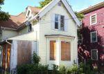 Foreclosed Homes in Lynn, MA, 01902, ID: F3746571