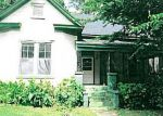 Foreclosed Home in BUFORD ST, Montgomery, AL - 36107