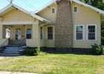 Foreclosed Homes in Topeka, KS, 66604, ID: F3747916