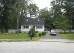 Foreclosed Homes in Sicklerville, NJ, 08081, ID: F3748265