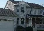 Foreclosed Homes in Egg Harbor Township, NJ, 08234, ID: F3748272