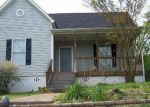 Foreclosed Home en E OLDHAM AVE, Knoxville, TN - 37917