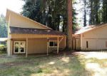 Foreclosed Home en 68TH ST E, Bonney Lake, WA - 98391