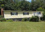 Foreclosed Home en GLENCOE RD, Fairhope, PA - 15538