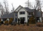 Foreclosed Homes in Stroudsburg, PA, 18360, ID: F3749167