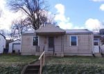 Foreclosed Home in WILSON AVE, Barberton, OH - 44203