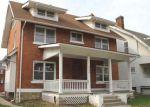 Foreclosed Home en MENLO PL, Columbus, OH - 43203