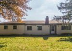 Foreclosed Home en BELLEVUE AVE, Columbus, OH - 43207