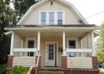 Foreclosed Home en WOOTRING ST, Delaware, OH - 43015