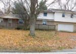 Foreclosed Home en HADDIX RD, Fairborn, OH - 45324