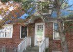 Foreclosed Home en 1ST AVE, West Deptford, NJ - 08051