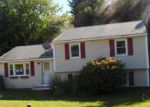 Foreclosed Home en LEDGEWOOD DR, Derry, NH - 03038