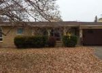 Foreclosed Home en MIMOSA DR, Sikeston, MO - 63801