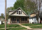 Foreclosed Home in S 33RD ST, Saint Joseph, MO - 64507