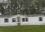 Foreclosed Home en COLGATE RD, Moody, AL - 35004