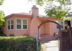 Foreclosed Homes in Los Angeles, CA, 90002, ID: F3751252