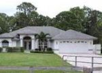 Foreclosed Homes in West Palm Beach, FL, 33411, ID: F3751711