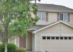 Foreclosed Homes in Thornton, CO, 80229, ID: F3752826