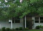 Foreclosed Home en DEL ACRES DR, Georgetown, OH - 45121