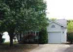 Foreclosed Homes in Charlotte, NC, 28269, ID: F3754294